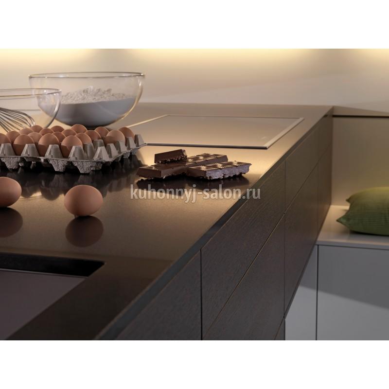 Кухня Leicht LUNA 249