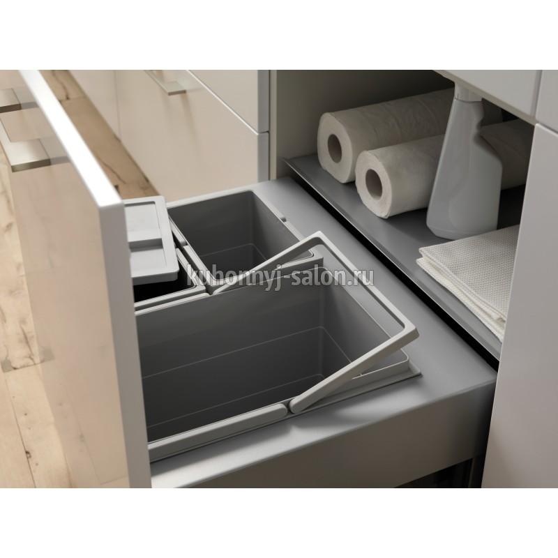 Кухня Leicht Orlando Classic-FS 2