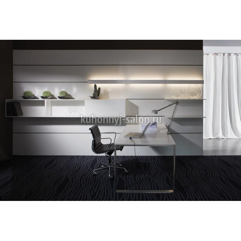 Кухня Leicht Paneel 40 Classic-FS
