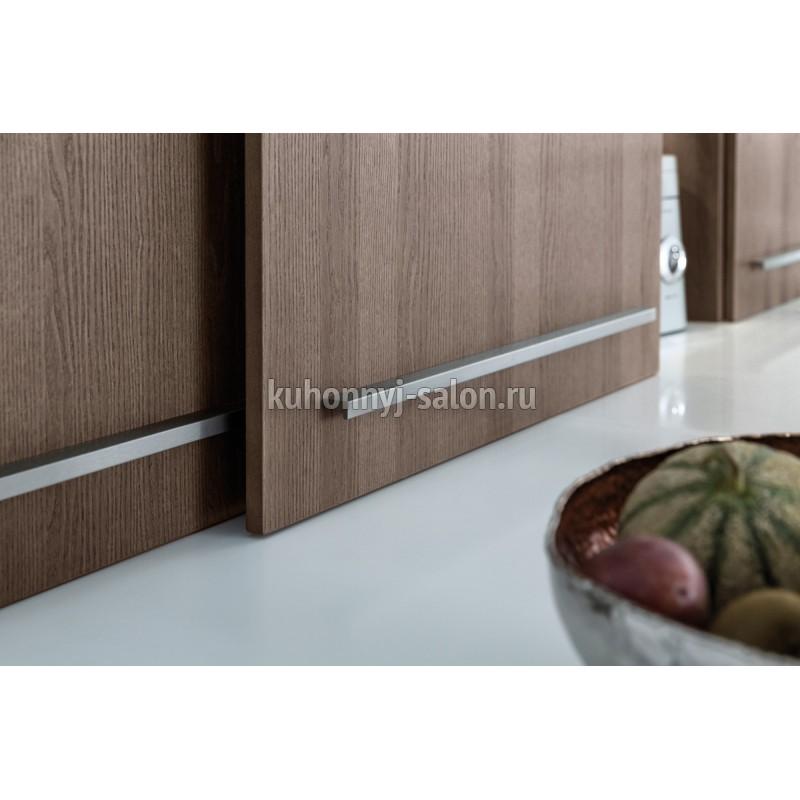 Кухня Leicht PUR-FS/TOPOS
