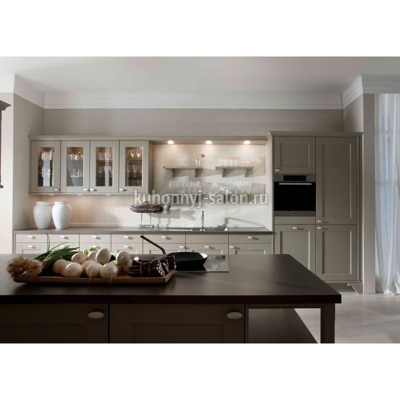 Кухня Leicht DOMUS color 577
