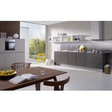 Кухня SieMatic SC10