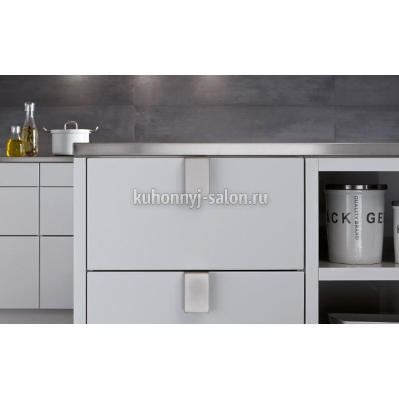 Кухня SieMatic SE 8008 LM