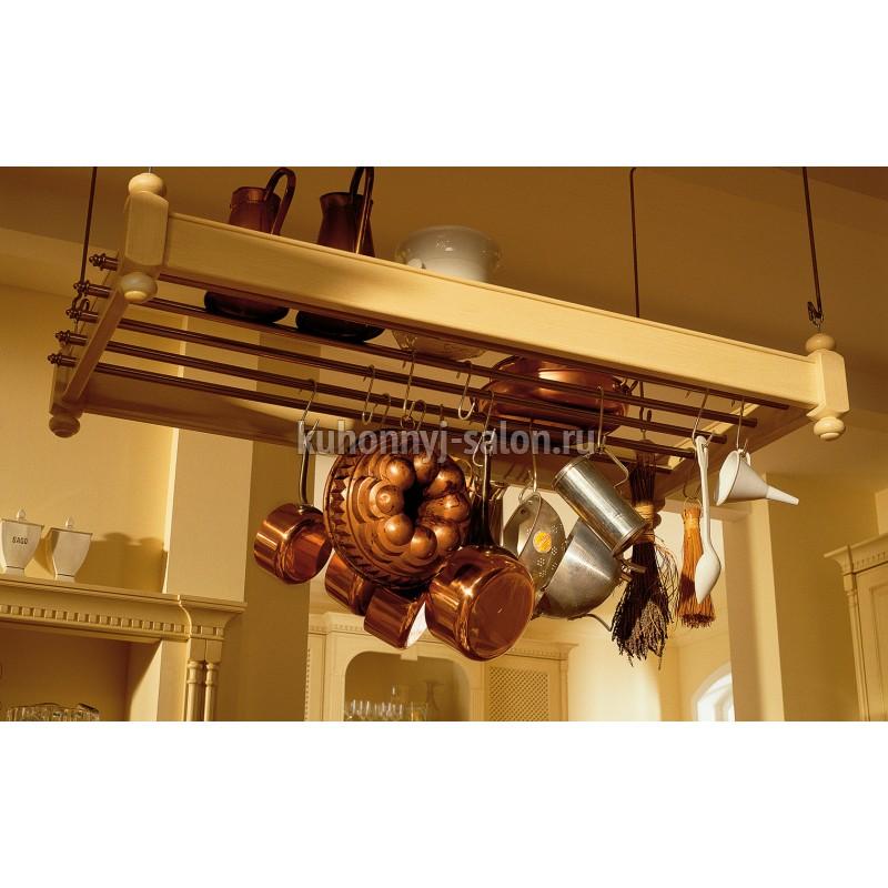 Кухня SieMatic SE 1001 PC