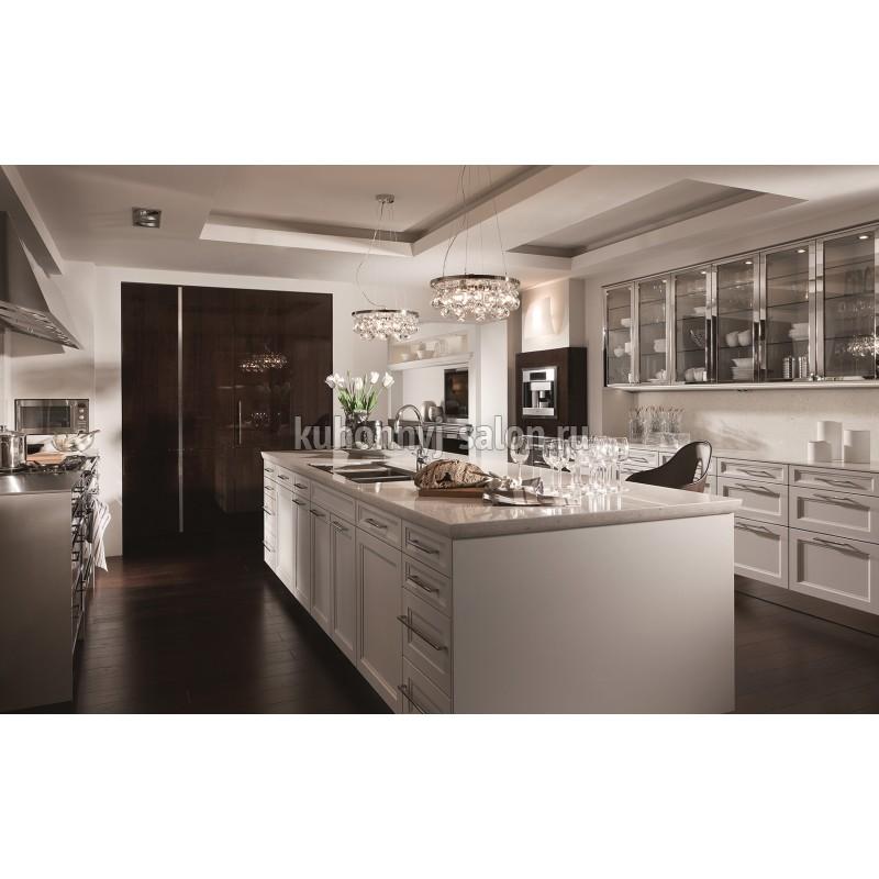 Кухня SieMatic SE 2002 BA