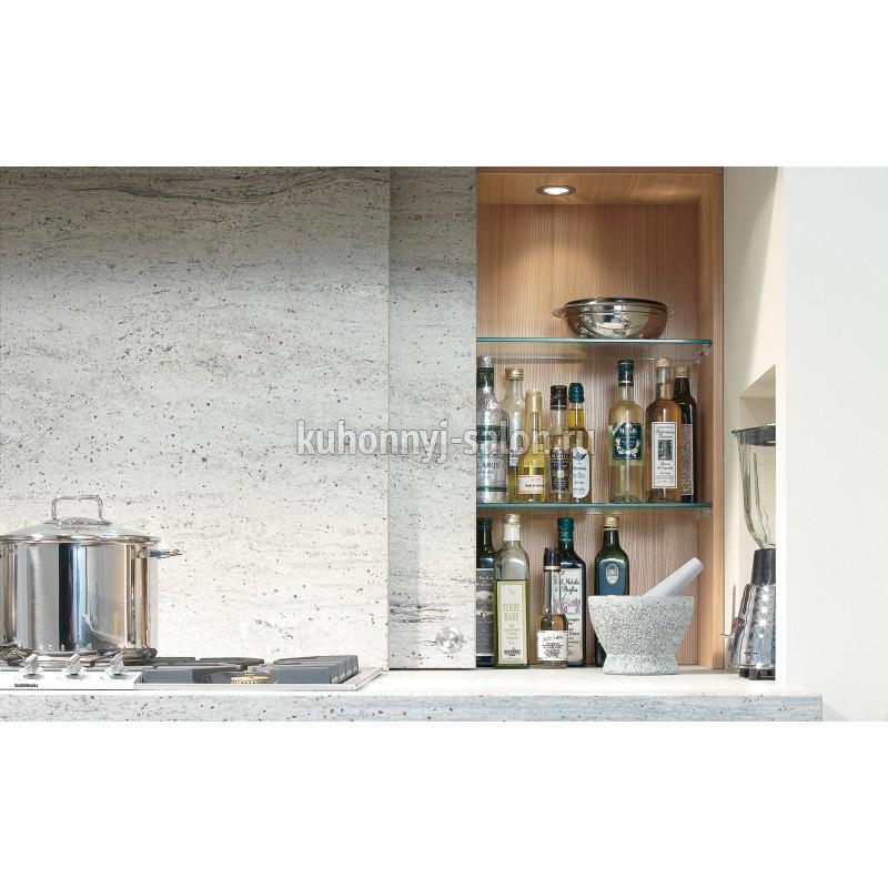 Кухня SieMatic SE 2002 BS