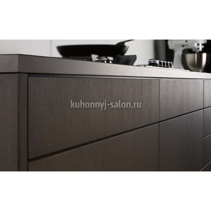 Кухня SieMatic SE 4004 N