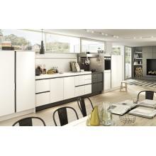 Кухня SieMatic S3