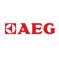 Техника Aeg