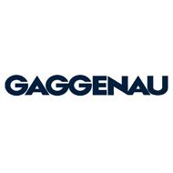 Техника Gaggenau