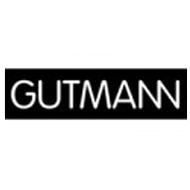 Техника Gutmann