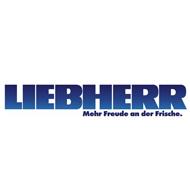 Техника Liebherr (0)