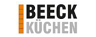 Beeck