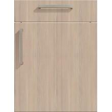 Фасад Beckermann 46 Prisma Wood Classic