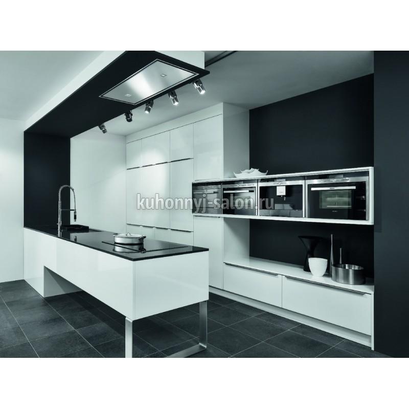 Кухня GABS Programm 24-338