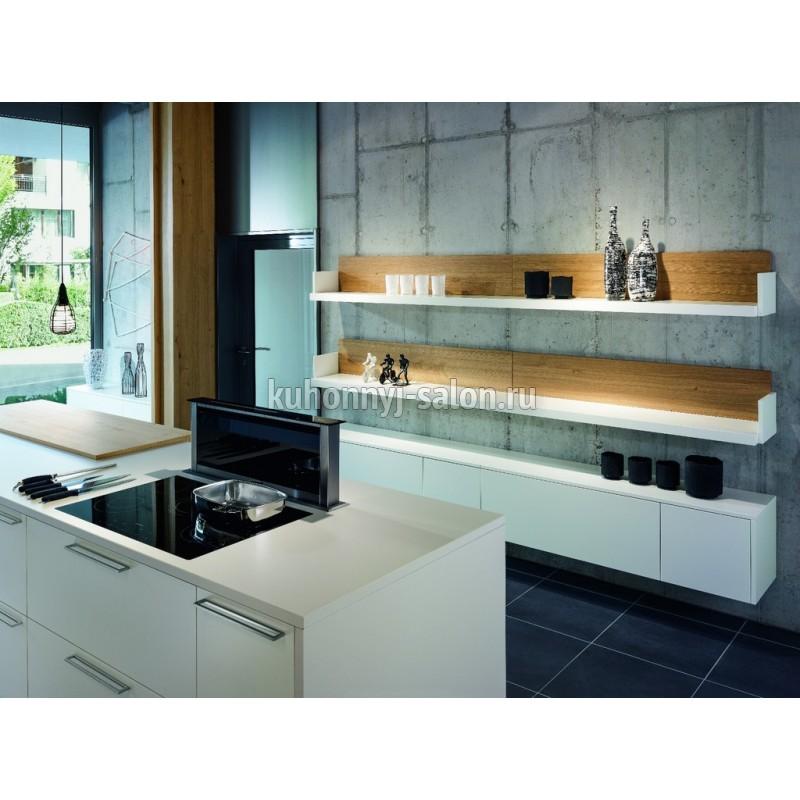 Кухня GABS Programm 82-338/57-190-900