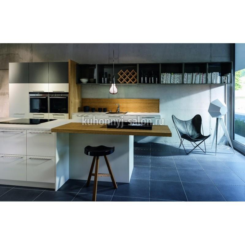 Кухня GABS Programm 82-338/80-RAL/57-190-900