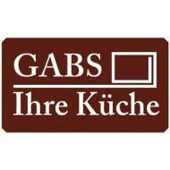 GABS (66)