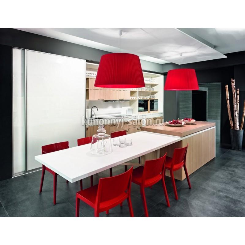 Кухня GABS Programm 20L-338/291