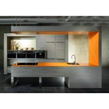 Кухня GABS Programm 21-4025