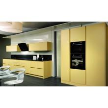 Кухня GABS Programm 21-4040