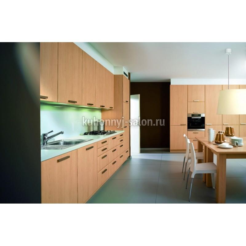 Кухня GABS Programme 4713
