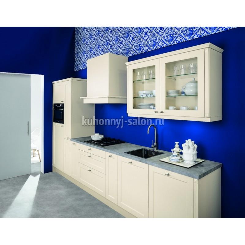 Кухня GABS Programme 4336