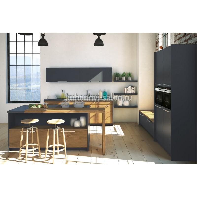 Кухня Beckermann 57 Silvia Colour