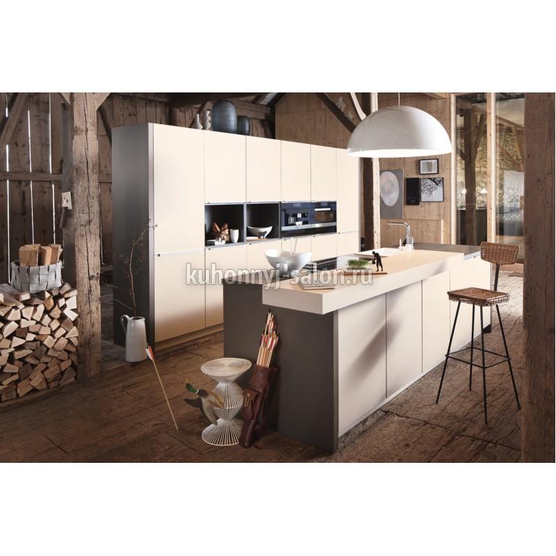 Кухня Beckermann 23 Siena