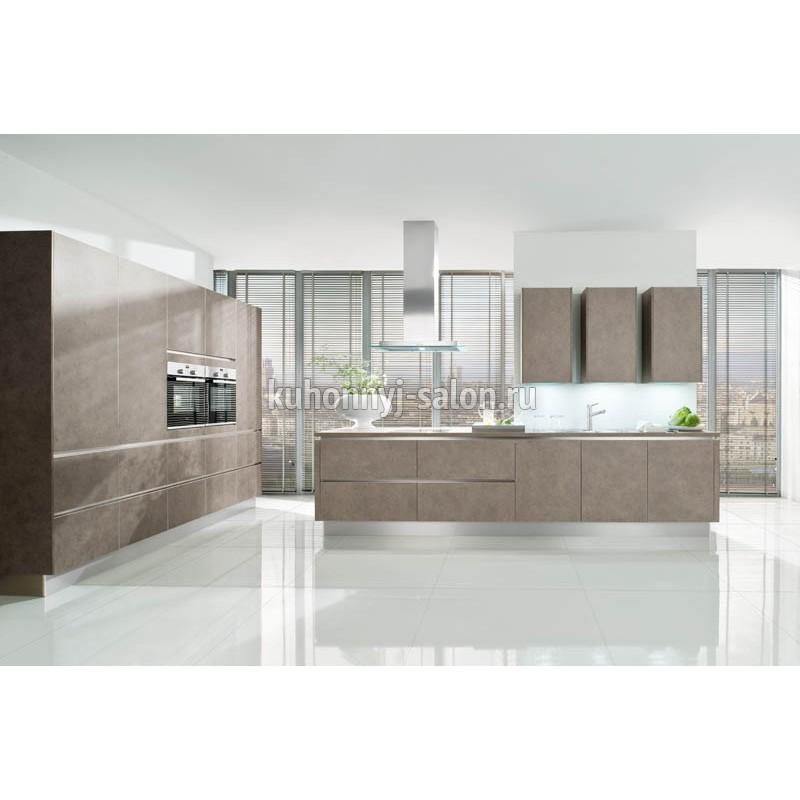 Кухня Haecker 4080 GL