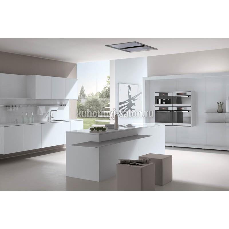 Кухня Haecker 6000 GL
