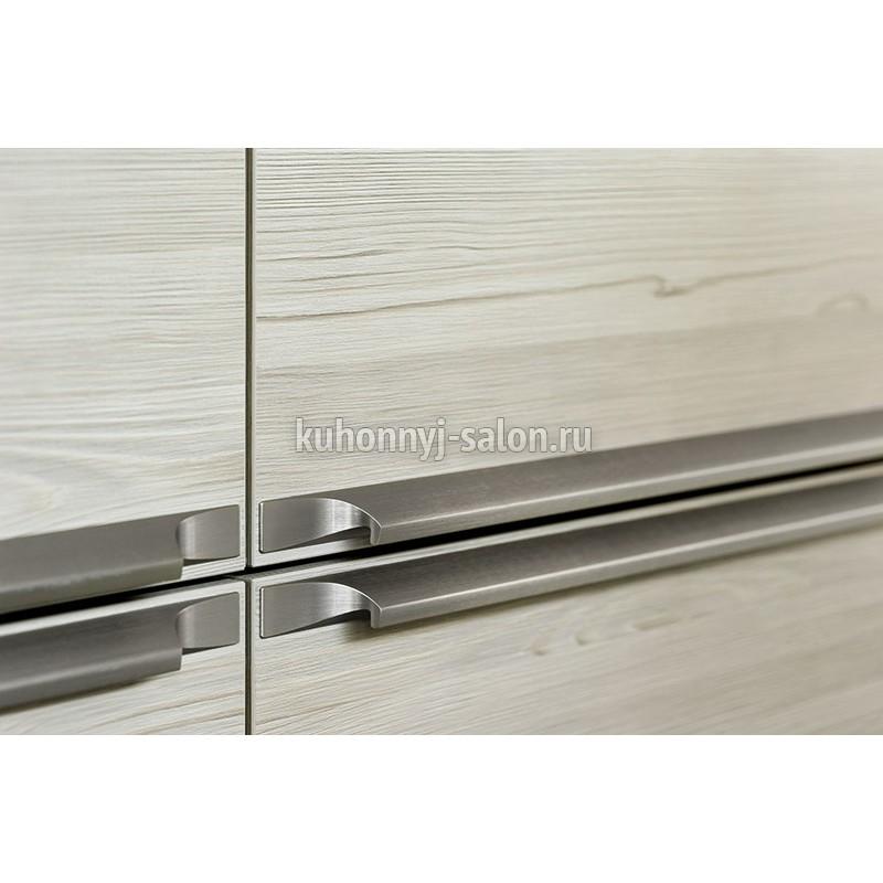 Кухня Haecker AV 6000 / AV 1092