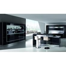 Кухня Haecker 4030 | 5080 GL