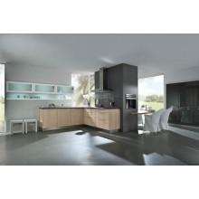 Кухня Haecker 1095 | 3020