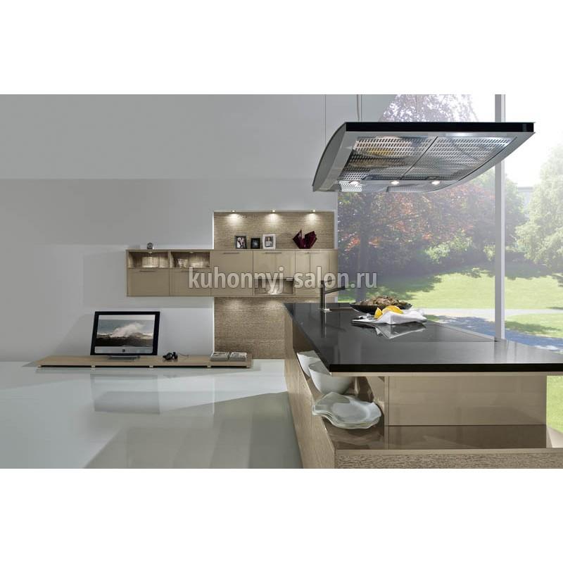 Кухня Haecker 3020 | 5080