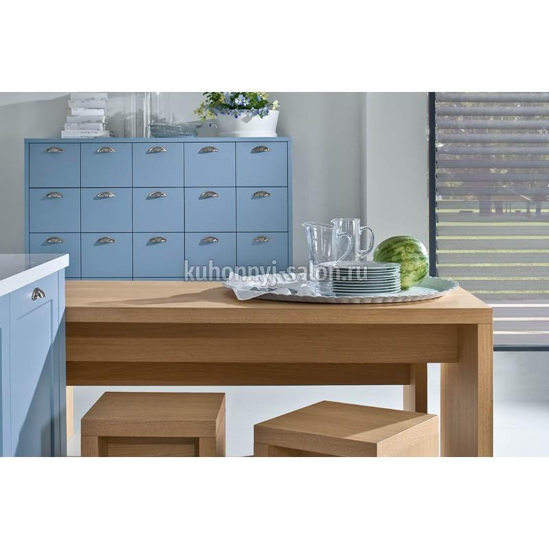 Кухня Haecker 5007   6022   6000