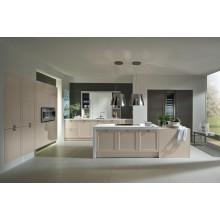 Кухня Haecker 6035 | 5080
