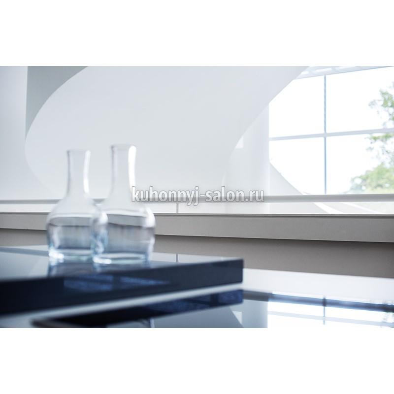 Кухня Haecker AV 5090 / AV 5082