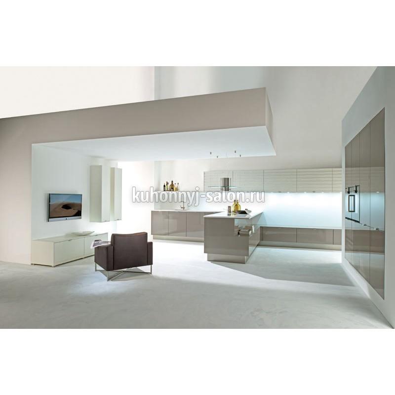 Кухня Haecker 3020|6000|7051