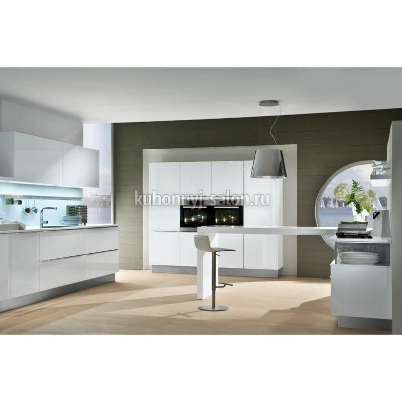 Кухня Haecker 4030
