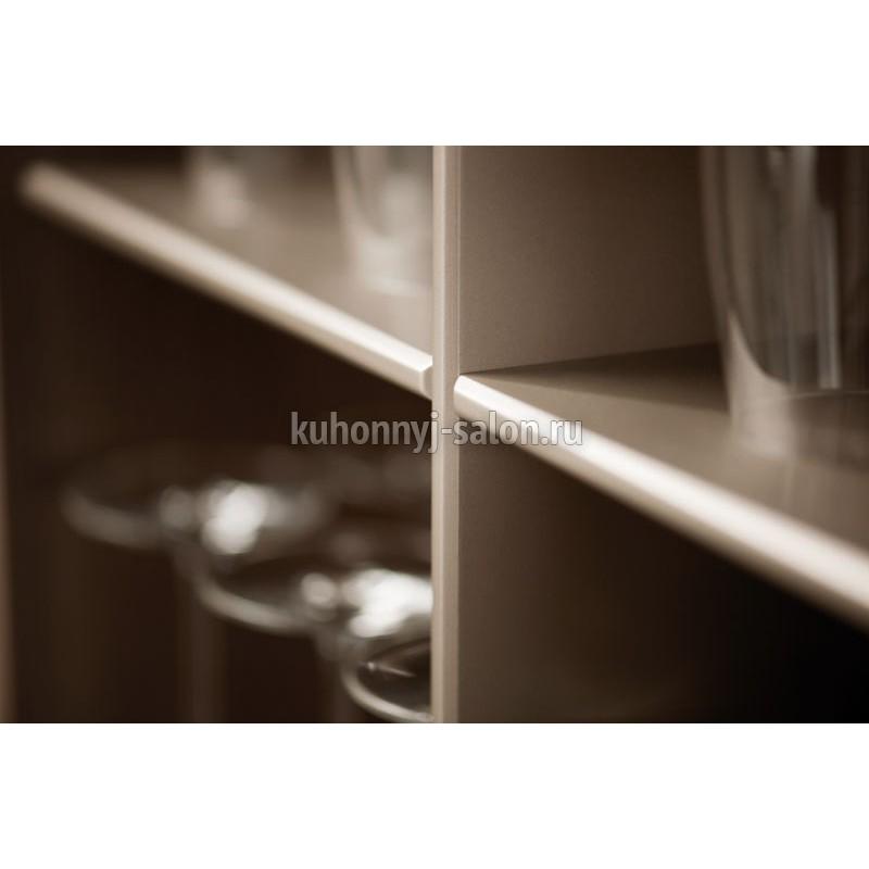 Кухня Haecker 5020|7050