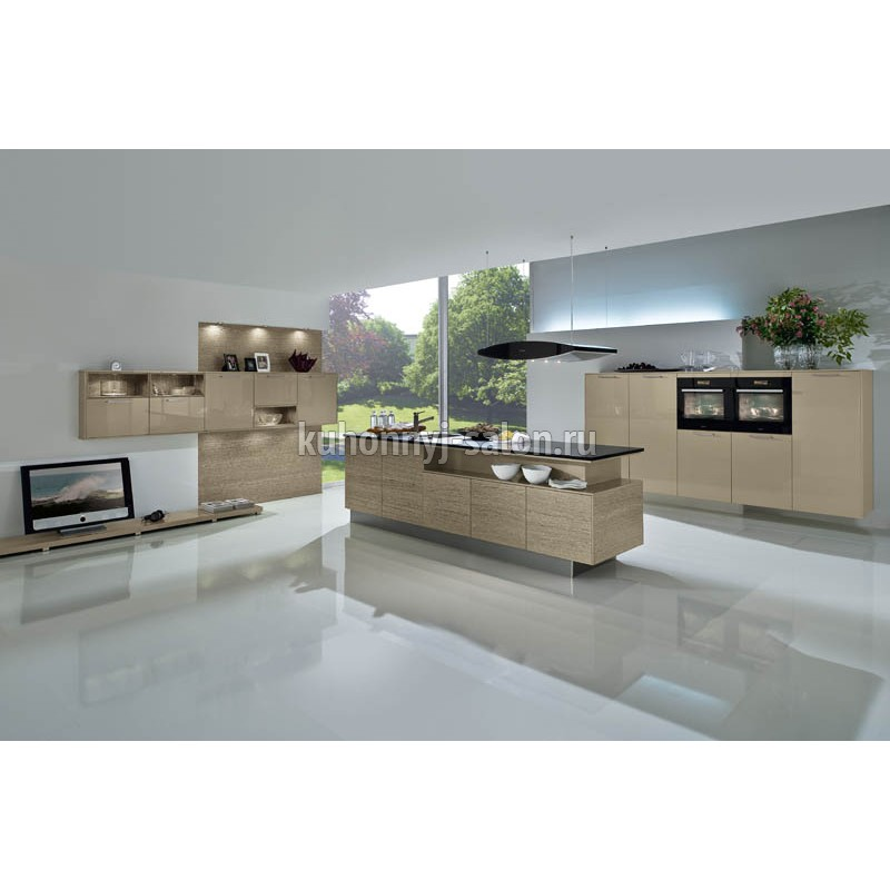 Кухня Haecker 5080