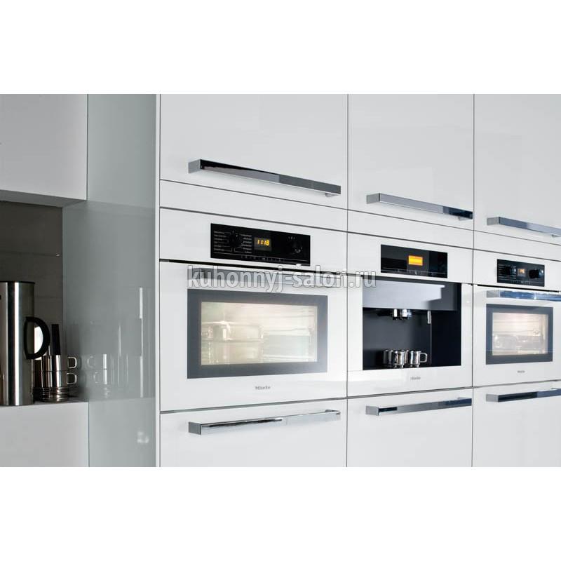 Кухня Haecker 5090
