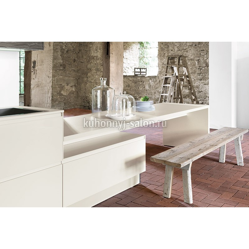 Кухня Haecker AV 5080 | AV 5025