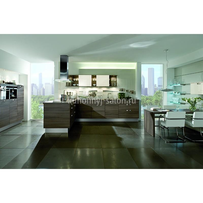 Кухня Haecker 1090   4030