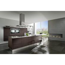 Кухня Haecker 5080 GL