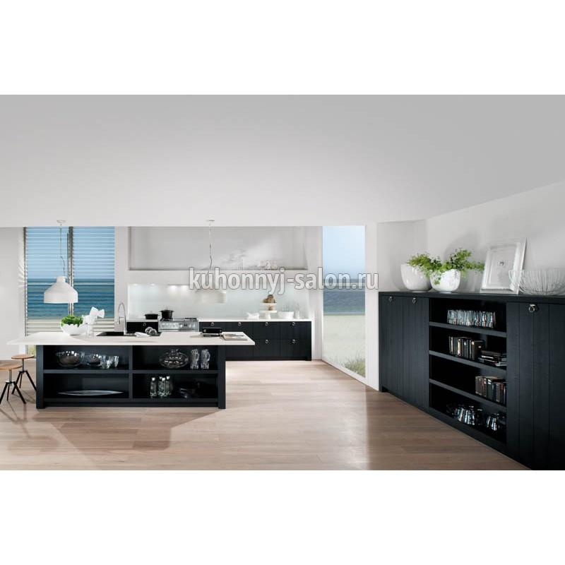 Кухня Haecker 6021