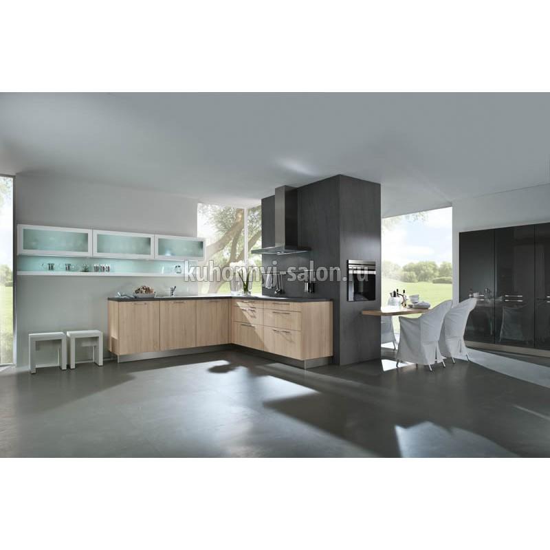 Кухня Haecker 1095 | 3065