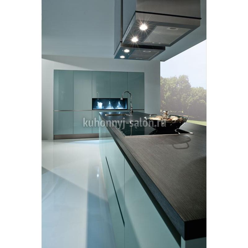Кухня Haecker 3020 2