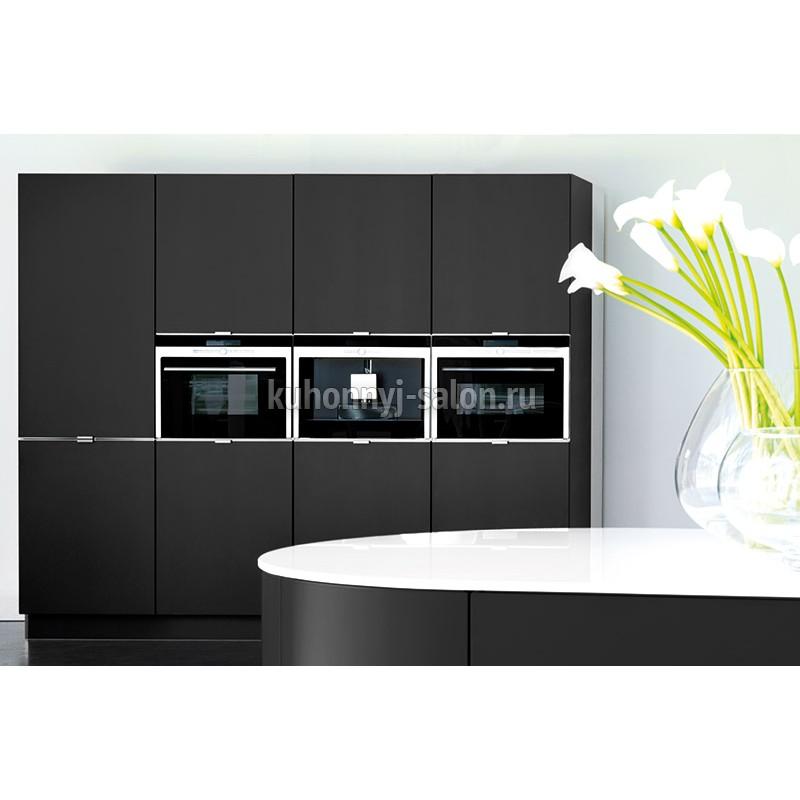 Кухня Haecker AV 6000 / AV 7051 2